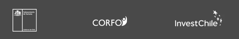Franja Logos