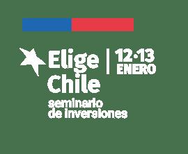 LOGO-ELIGE-CHILE