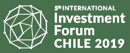 foro-19-logo-blanco