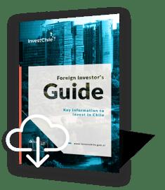 investors-guide-ENG-icono-3