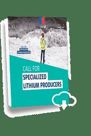 lithiumlibrofinal2-1