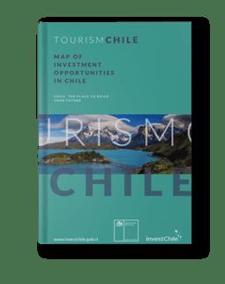 port-tourism